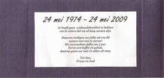Voorbeeld Uitnodiging Verjaardag : Voorbeeld Uitnodiging Verjaardag 80 Jaar - Uitnodingingskaart - Uitnodingingskaart