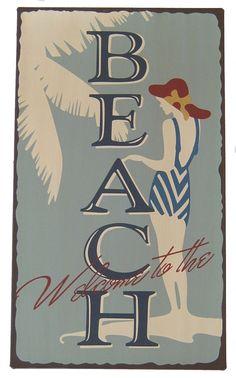 ⚓the coastal agrarian Vintage