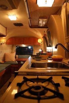 Airstream : JewelryApple Airstream エアストリーム