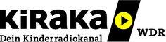 KiRaKa - dein Kinderradiokanal