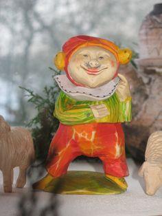 kašpar vlastní betlém Hana, Nativity, Ronald Mcdonald, Scene, Fictional Characters, Christmas Nativity, Fantasy Characters, Birth, Stage