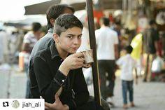 #Repost @jiah_ali with @repostapp  The glance.  #potd #instadaily #igersislamabad #igerspakistan #instagram #nikon #jiahsphotography #nikonpakistan #vscocam #vscogrid #dawndotcom #shutterpak #etribunepk #photography