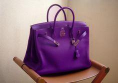 Сумки Hermes сумки Гермес - CHACHRU