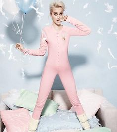 Cosy, warm,snug, fun, onesies give it all, gotta love a onesie for these cold winter days and nights :)    Like, Repin, Follow, thanks :)