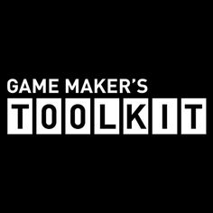 A YouTube channel dedicated to game design. The videos breakdown games to demonstrate what design was used and how.