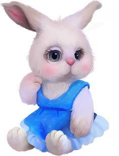 Polly Pocket, Power Rangers, Easter Projects, Projects To Try, Hugs, Dragon's Lair, Cute Clipart, Spring Art, Happy Art