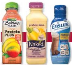 Supplemental nutrition drinks provide a healthy balance of protein, carbohydrate, and fat. These drinks are helpful for people who struggle with a loss of appetite, have difficulty chewing, have trouble preparing balanced meals, or need to fill nutri...