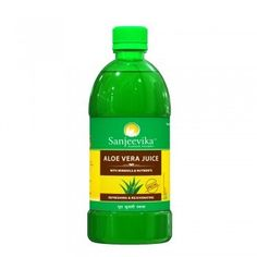 ALOE VERA JUICE - * Enriched With Minerals & Nutrients * Refreshing & Rejuvenatiing * Increases energy levels * Detoxifies and builds immunity Ingredients Ghrit Kumari, Sugar Sugar Health, How To Increase Energy, Natural Products, Herbal Medicine, Aloe Vera, Minerals, Herbalism, Health Care, Juice