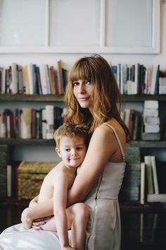 View the latest in royalty-free stock photography by Ania Boniecka on Stocksy United. Family Posing, Family Portraits, Family Photos, Newborn Baby Photography, Family Photography, Inspiring Photography, Vsco Film, Model Photographers, Mother And Child