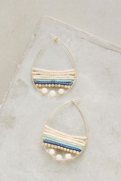 Shop the best accessories from Anthropologie on Keep now!