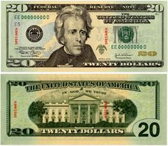 Turn $20 into a lifetime income!  See for yourself.  Watch video presentation.  http://WaysToMakeExtraMoneyFromHome.com