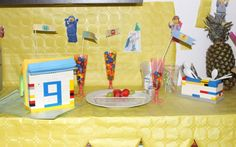 #DIY #LEGO #LegoPart