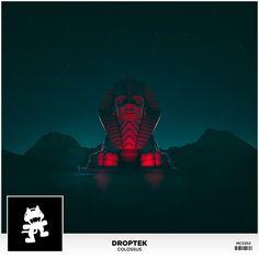 Droptek - Colossus by Monstercat