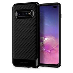 a079050ed3a3b 2133 meilleures images du tableau Accessoires smartphones en 2019