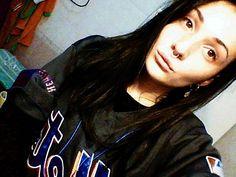 #septum #piercing #instapiercing #love #badgirl #brutta #photo #selfie #instagram #mora #brown #faccia .. #beautiful #polishgirl #girl #mets #instaday #like #followme #picoftheday #instagood #ciaoproprio by masirebecca