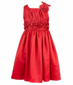 For the Daddy Daughter Dance Available at Dillards.com #Dillards