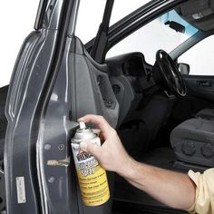 Learn All About Vehicle Repair In This Article. Are you worried about making decisions involving your auto repair and maintenance? Have you wanted to make sure you can fix a vehicle yourself if a problem Car Cleaning Hacks, Deep Cleaning Tips, Toilet Cleaning, House Cleaning Tips, Spring Cleaning, Car Hacks, Cleaning Lists, Cleaning Schedules, Speed Cleaning