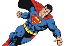 Every 2 seconds someone in the US needs lifesaving blood. Superman Family, Superman Man Of Steel, Superman Comic, Comic Book Superheroes, Comic Books, Superman Images, Superman Stuff, Batman, Superman Characters