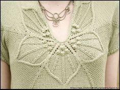 Для тех, кто вяжет спицами. / Вязание спицами / Вязание для женщин спицами…