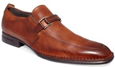 #Kenneth Cole #Shoes #Kenneth #Cole #They #Loafers #Men's #Shoes Kenneth Cole So They Say Loafers Men's Shoes http://www.snaproduct.com/product.aspx?PID=5444809