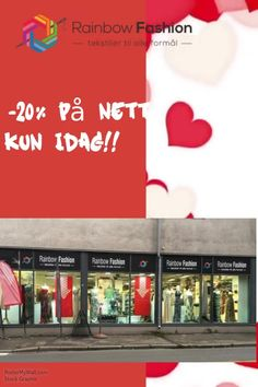 Copy of valentines day offer