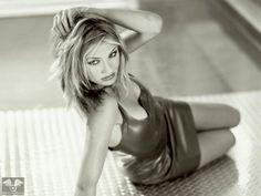 fonds d'écran gratuit - Cameron Diaz: http://wallpapic.fr/celebrites/cameron-diaz/wallpaper-2319
