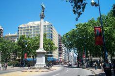 Montevideo-Uruguay-south-america-travel-410038_640_424.jpg 640×424 pixels