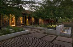 56 Best Hardscapes Images Landscape Design Garden Paths
