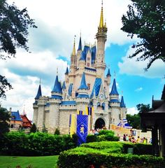 4 NEW Things to do in Disney #disney