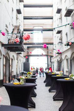 #huwelijk #trouwen #wedding #felixpakhuis