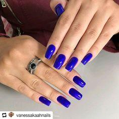 172 seguidores, 91 seguindo, 0 publicações - Veja as fotos e vídeos do Instagram de Marilene dos Santos Veiga (@marilene.veiga45)