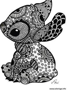 1496423676mandala-disney-stitch-tattoo.jpg 640×850 pixels