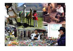 Otavalo Ecuador – Ecuador Turismo  Viajes Turismo Aventura y Lugares turisticos de Ecuador Playas