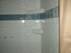 Full size of bathroom tile fantastic subway tile bathroom colors image inspirations bathroom Bathroom Pictures, Tile Design, Install Backsplash, Color Tile, Subway Tile Design, Small Bathroom, Bathroom Colors, Bathroom Tile Designs, Bathroom Design