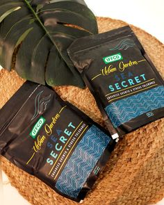 Boosts yield & enhances plant quality with 100% natural and organic growth promoter. IFFCO Gardens Sea Secret is a seaweed-based organic-bio stimulant, that improves soil health and promotes root growth and tillering. Flowering Plants, Planting Flowers, Planter Accessories, Save Mother Earth, Organic Acid, Soil Improvement, Top Soil, Free Plants, Plant Growth
