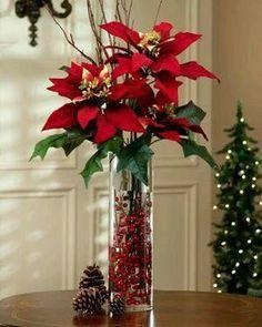 Mais um Natal se aproxima e com ele os preparativos para decorar  e ornar a casa para essa festividade tão sublime e alegre. Podemos desfr...
