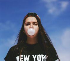 hipster Más