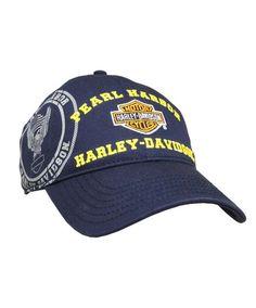 US Navy Baseball Cap Dad Hat Unisex Classic Sports Hat Peaked Cap Veteran Hat