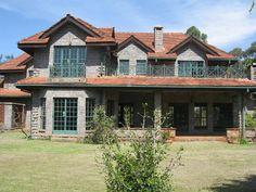 Image result for houses fair acres road, nairobi