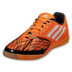 429358142 adidas Freefootball SpeedTrick Indoor Soccer Shoes  G61890  Zest Running  white Tech Onix -  62.99 Save  10% OFF