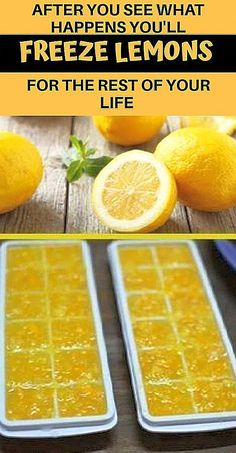 Lemons have compounds, called limonoids, which economically prevent the growth of cancer cells, specially in the example of breast cancer. Various studies have proven it has a positive impact on the body and it is preferred to be consumed regularly. Healthy Brain, Get Healthy, Healthy Eats, Fruit Infused Water, Natural Health Tips, Better Life, Diet Recipes, Diet Tips, Smoothie Recipes