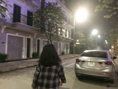 Call My Friend, Profile Pictures Instagram, Photography Pics, Night Aesthetic, Girl Short Hair, Night City, Hey Girl, Ulzzang Girl, Funny Photos