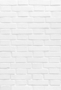 49 Brick Wall Texture Ideas Texture Textured Walls Material Textures