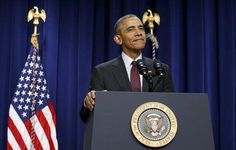 Obama, Republican leaders seek elusive common ground in White House meeting