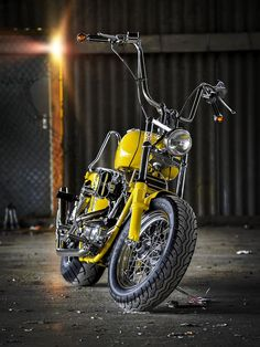 http://great-carsmotorcycles.blogspot.co.id/2016/11/hd-motorcycles-rocker.html