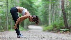 Znalezione obrazy dla zapytania fitness inspiracje