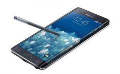 Samsung poderá revelar Galaxy Note 5 Active