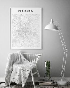 Freiburg hauptbahnhof map Maps Pinterest Freiburg and City