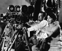 34 Best Film -Alice Guy Blache Director-Pioneer-Solax