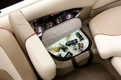 Boat Upholstery Ideas   Cleaning Different Kinds of Upholstery: How to Clean Upholstered ...